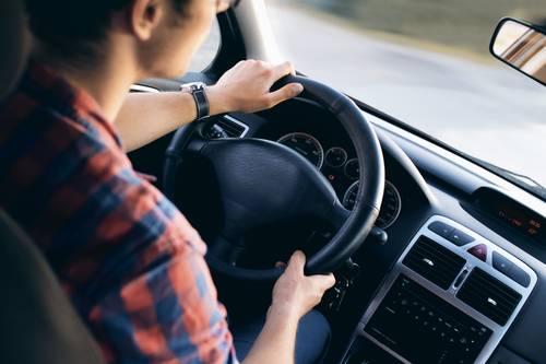 neveikia elektrinis vairo stiprintuvas dėl ko  neveikia elektrinis vairo stiprintuvas