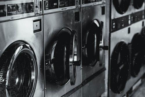 neišeina avarinis skalbimo mašinos durelių atidarymas dėl ko  neišeina avarinis skalbimo mašinos durelių atidarymas