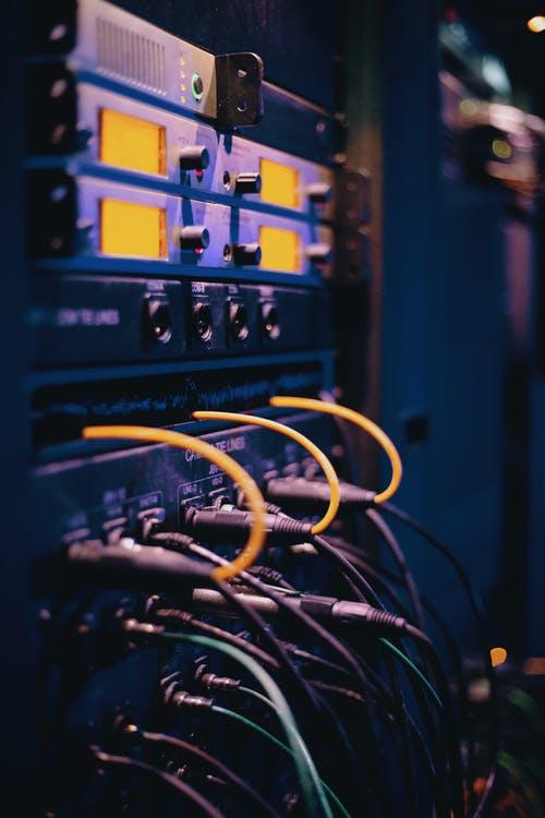nėra interneto ryšio Panagrinėkime kodėl nėra interneto ryšio