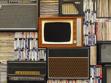 почему телевизор не находит цифровые каналы