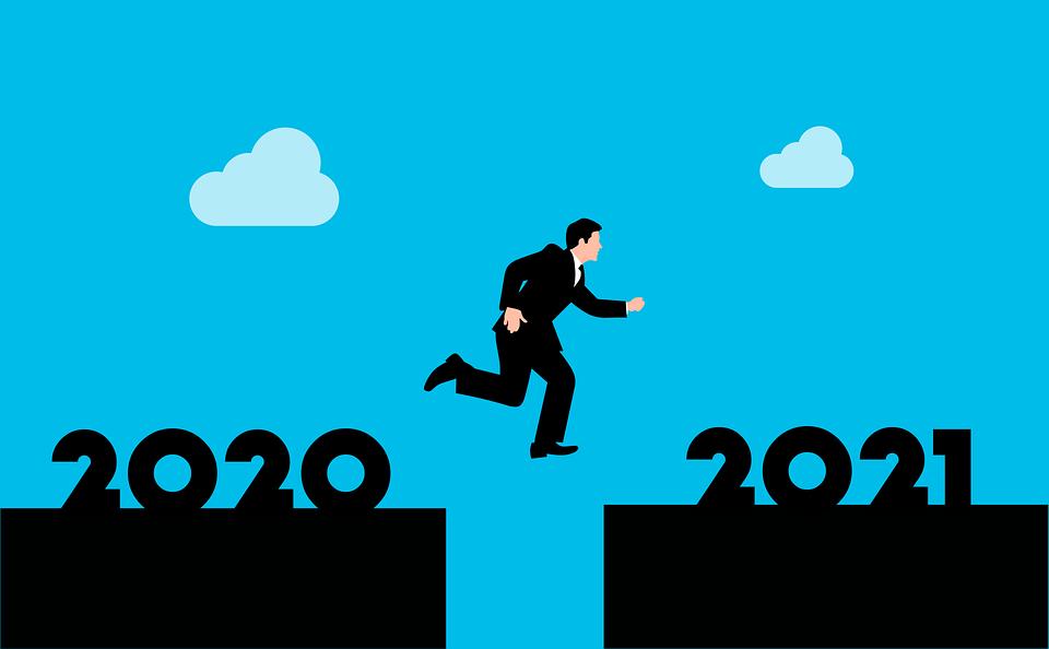 2021 metai nauji metai sveikinimai ir atvirukai