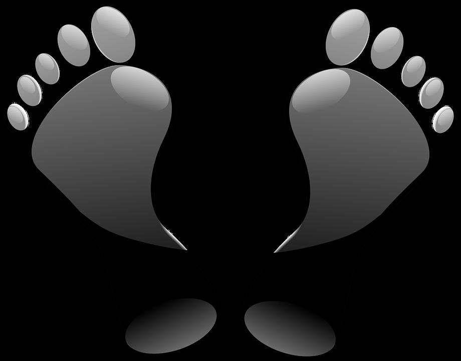 viena pėda jau naujuosiuose metuose 2021 metuose.