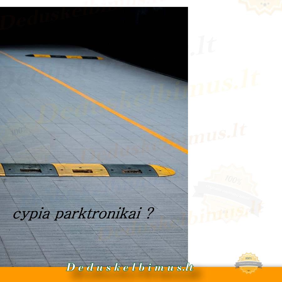 cypia parktronikai.jpg