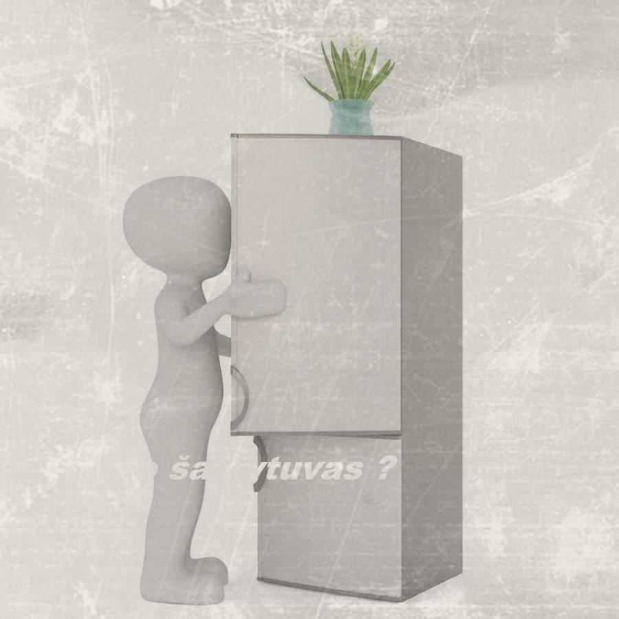 sugedo šaldytuvas.jpg