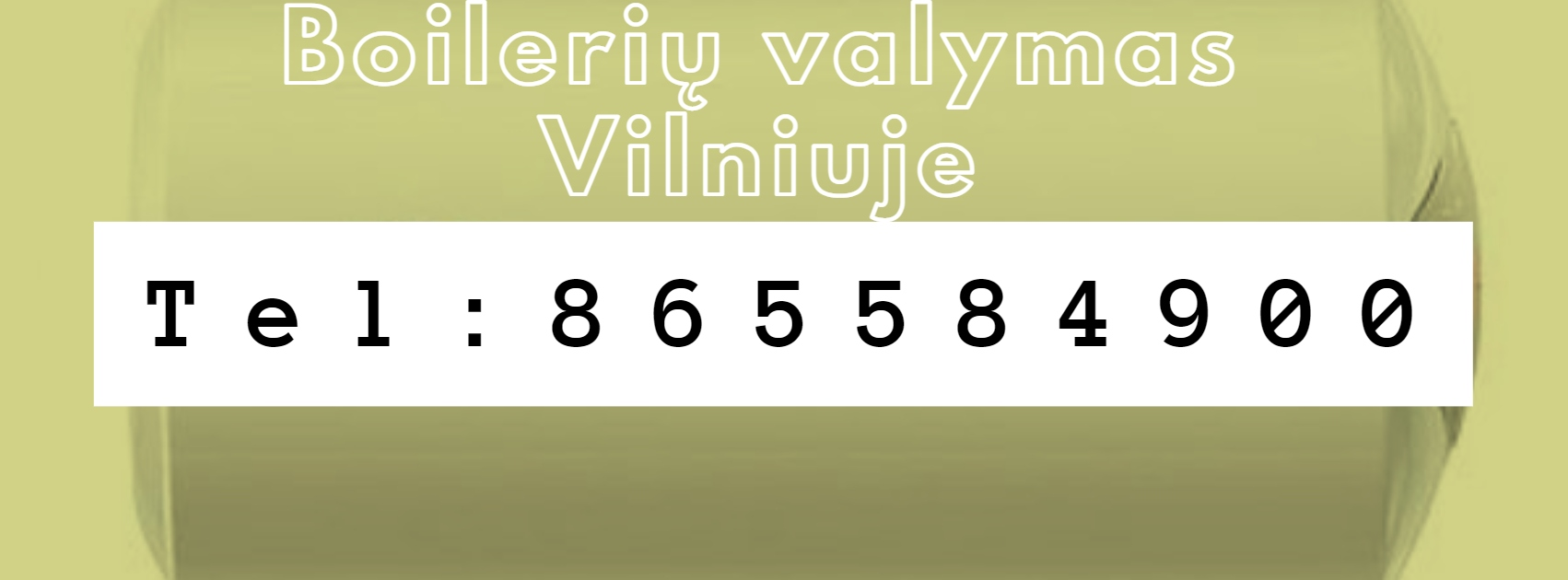 Boilerių valymas Vilniuje.jpg