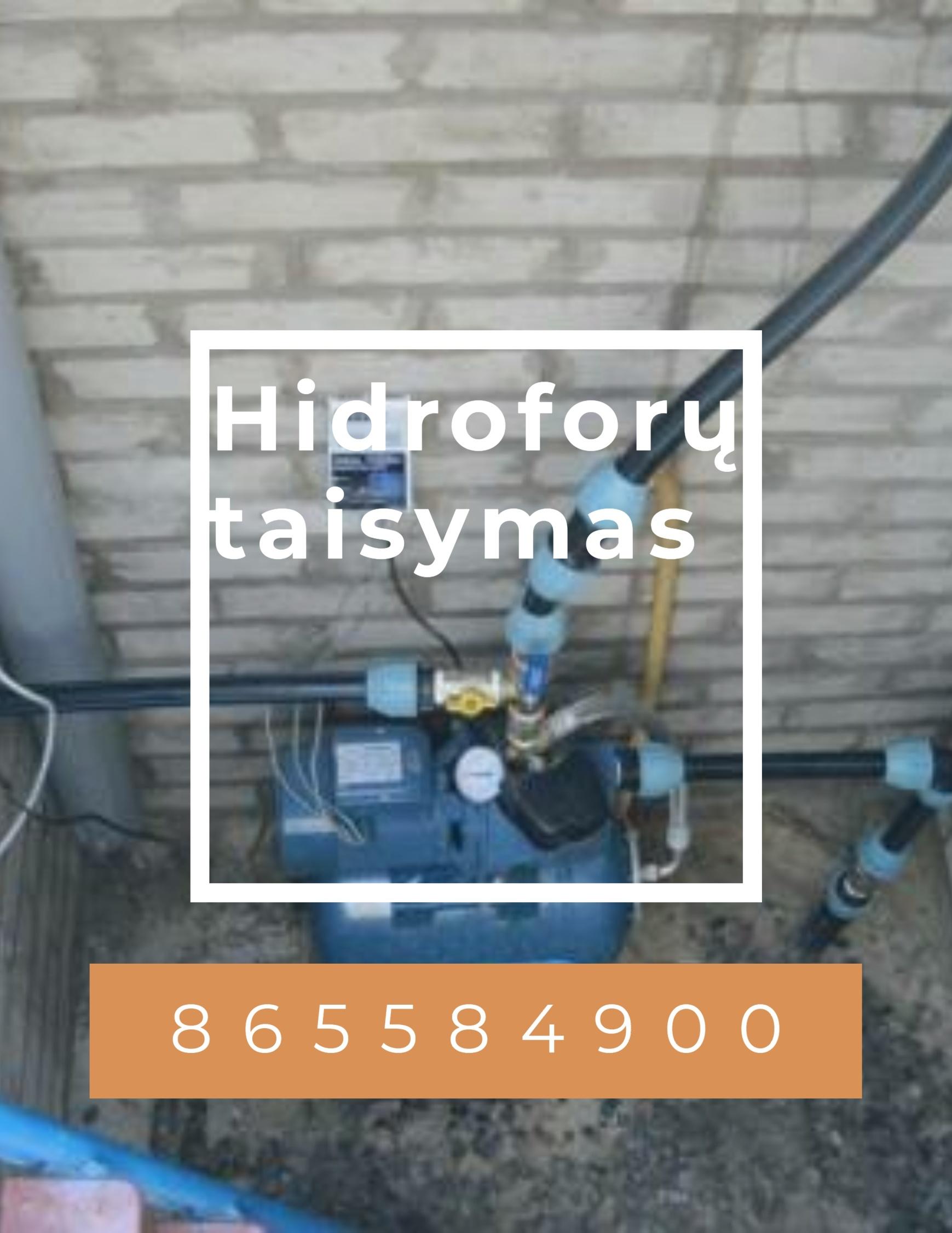 Hidroforų taisymas Garliavoje.jpg