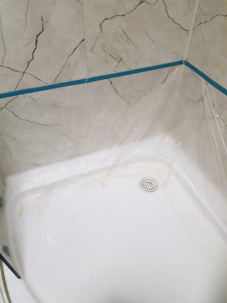 pelesis duso kabinoje kaip apsisaugoti nuo pelesio prevencija nuo pelesio atsiradimo duso kabinoje kurioje maudaisi