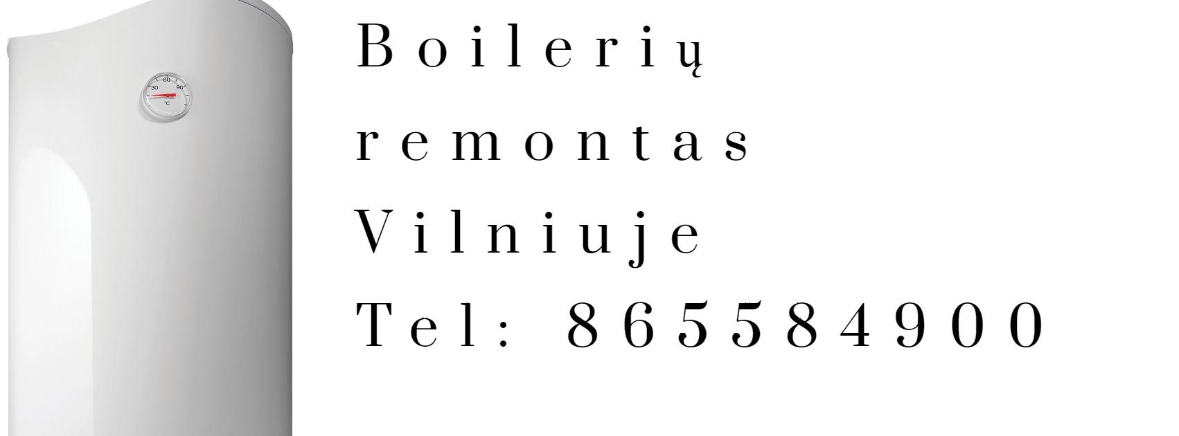 Boilerių remontas Vilniuje.jpg