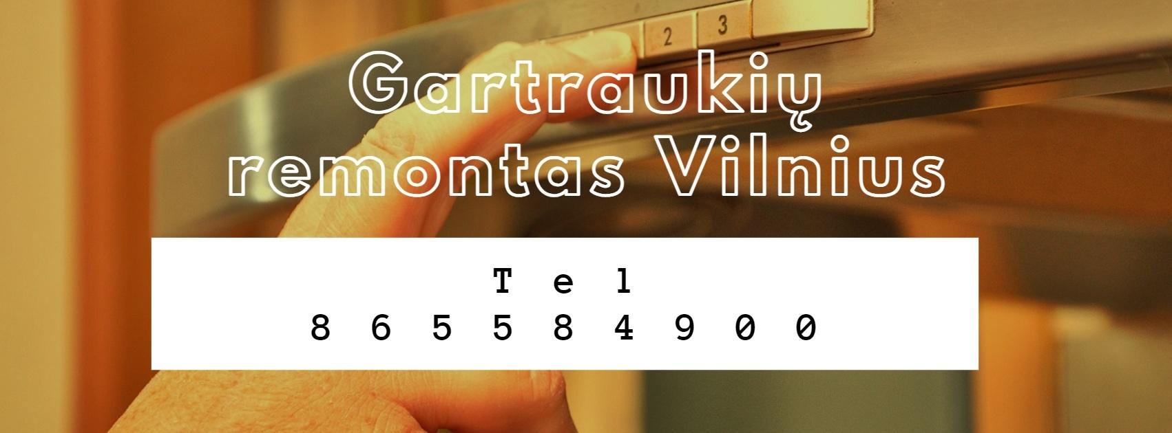 Gartraukių remontas Vilnius.jpg