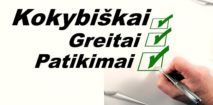Kineskopinių televizorių remontas Vilniuje.jpg