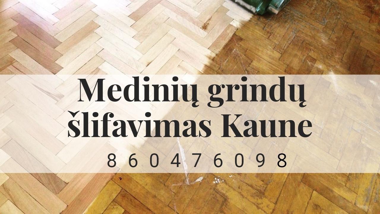 Medinių grindų šlifavimas Kaune.jpg