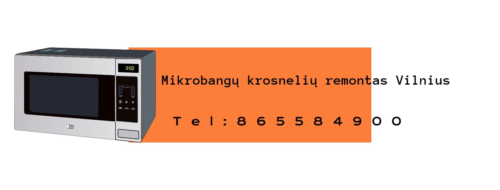 Mikrobangų krosnelių remontas Vilnius.jpg