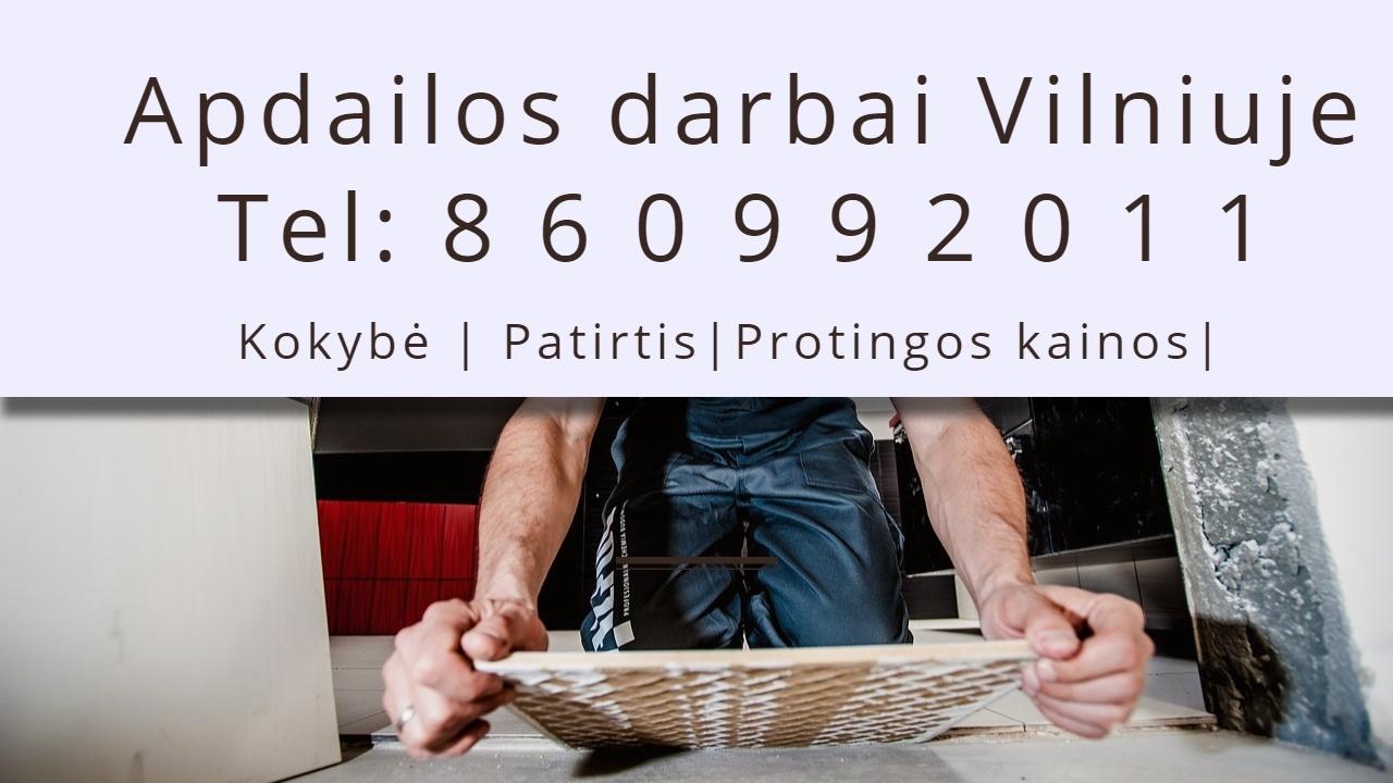 Buto remonto darbai Vilniuje.jpg