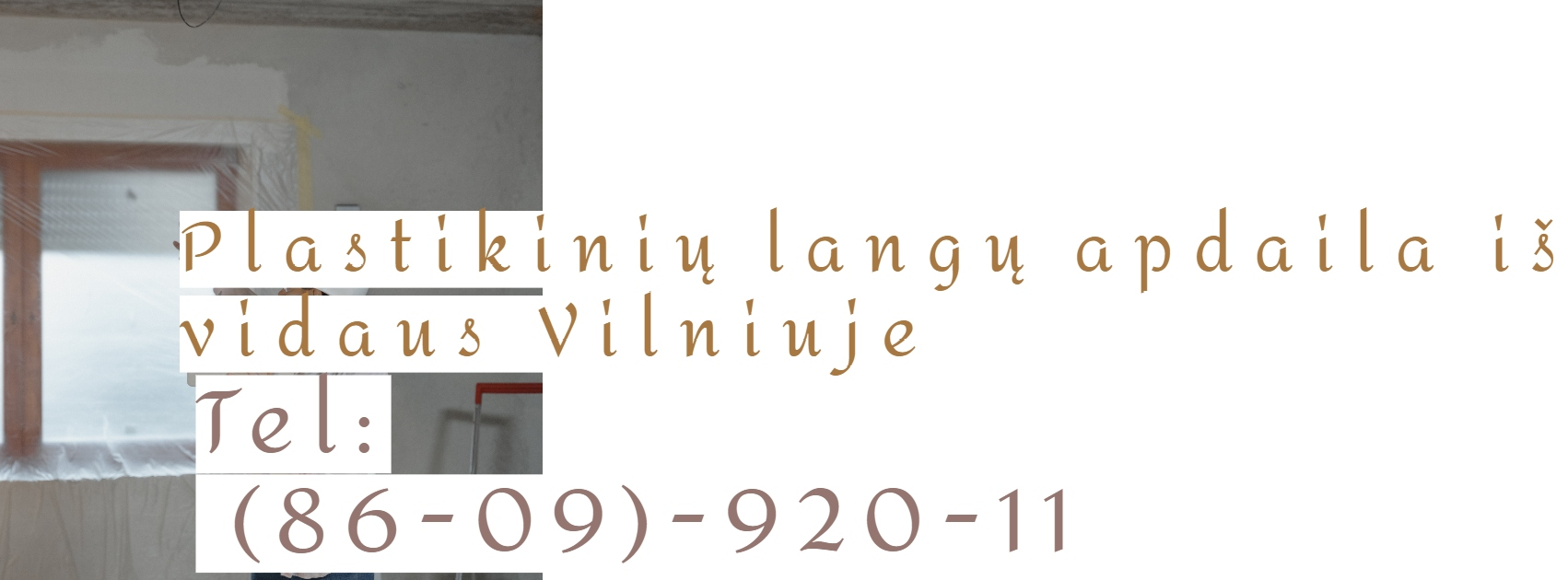 plastikiniu-langu-apdaila-is-vidaus-vilniuje-jpg-1