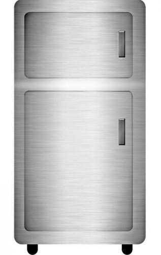 Pramoninių šaldytuvų remontas Vilniuje